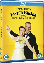 Easter2013UKBluray