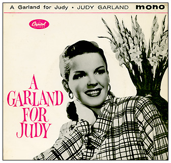A Garland For Judy