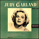 The (Third) Judy Garland Souvenir Album