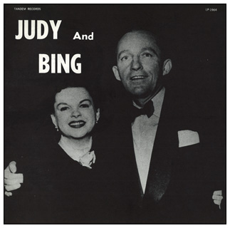 "Judy And Bing - ""Mail Call"""