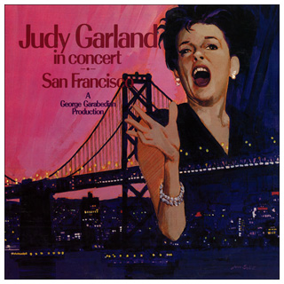 In Concert - San Francisco