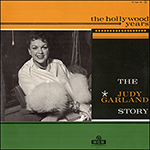 The Judy Garland Story Vol. 2 - The Hollywood Years