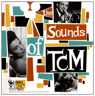 The Sounds Of TCM